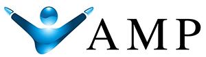 AMP Futures_logo