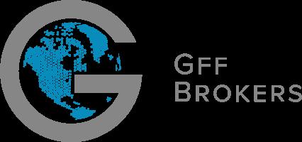 GFF Brokers_logo