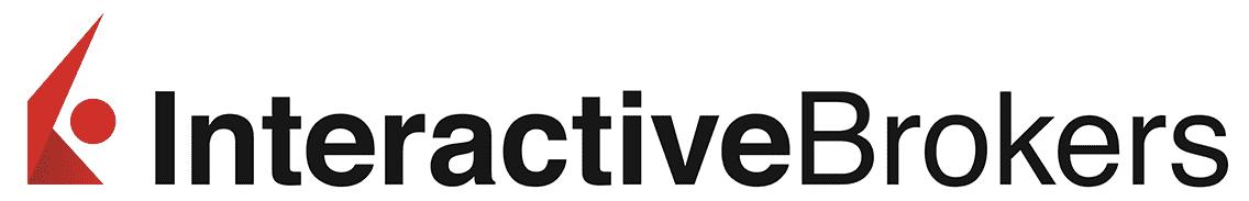 Interactive Brokers_logo