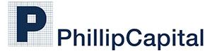 Phillip Capital_logo
