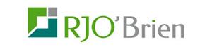 R.J. O'Brien_logo