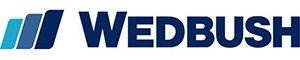 Wedbush_logo